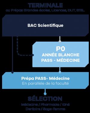 P0-Année-Blanche-Médecine-PASS